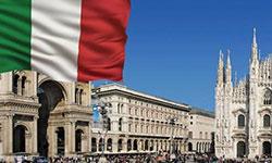 مدارک لازم برای اخذ ویزای تحصیلی ایتالیا